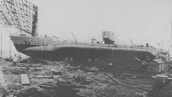 IJA_Yu1-1943