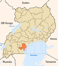 200px-Masaka_District_Uganda