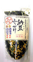tsuho_natto