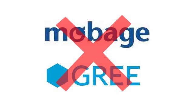 20111022-greemobage