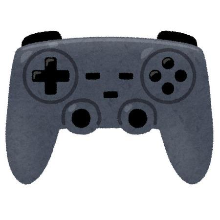 game_controller (1)