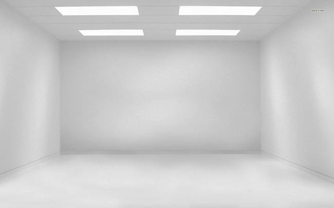 18497-white-room-1680x1050-3d-wallpaper