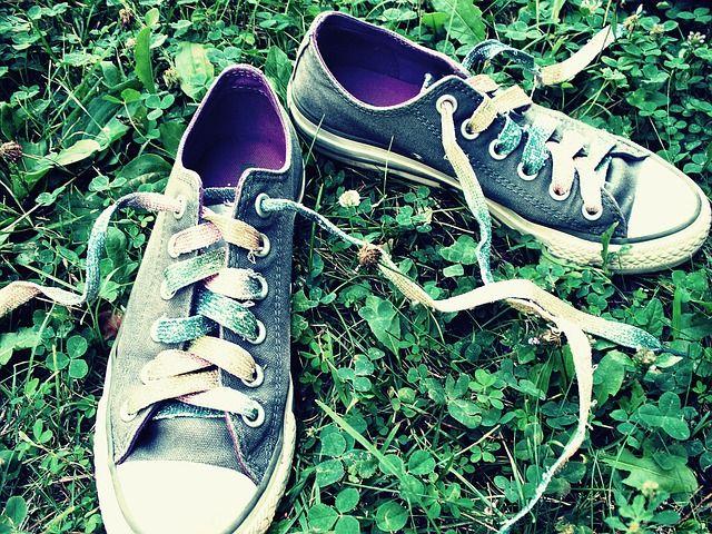 shoes-72284_640