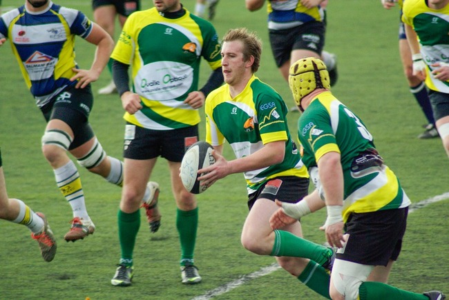 rugby-655035_960_720