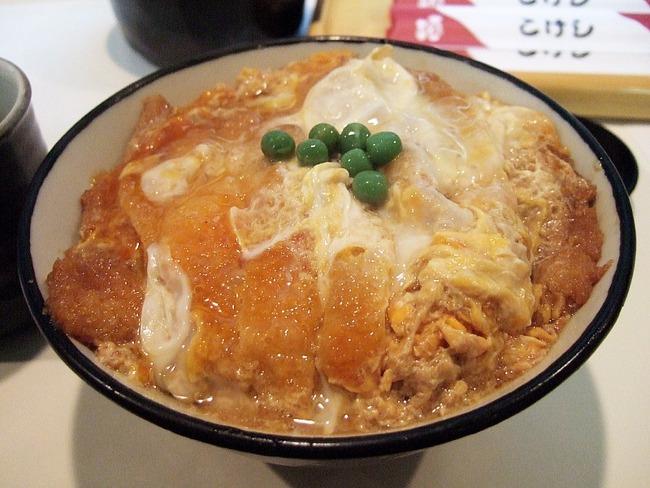 food-kokeshi1