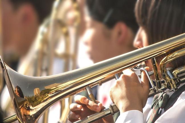 brass-band-img