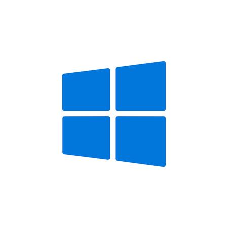 windows-3384024_960_720