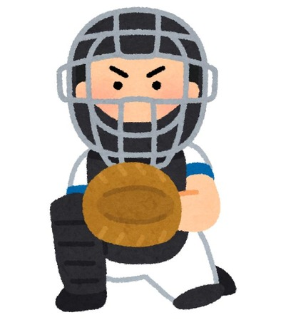 sports_baseball_catcher_man