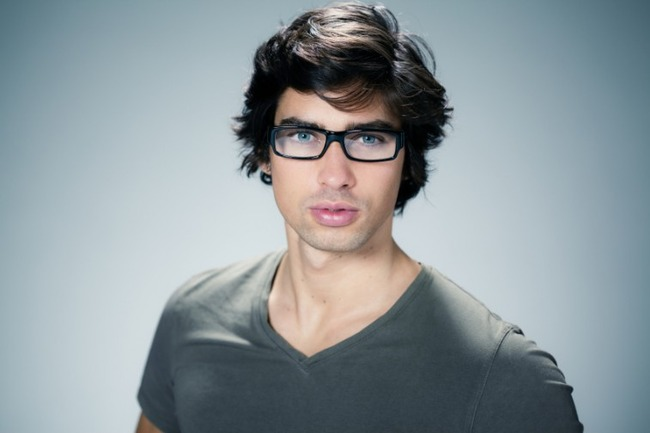 young-man-with-glasses-e1434721362471