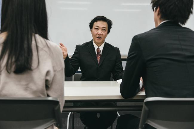 fujiko0822_TP_V4