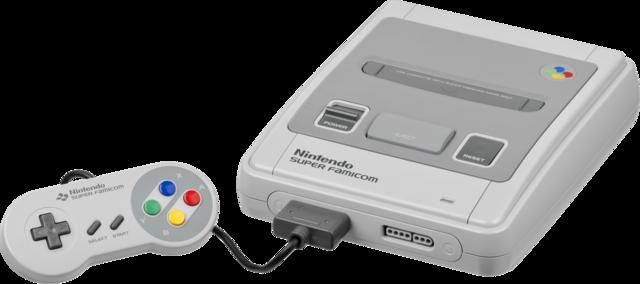 Nintendo-Super-Famicom-Set-FL