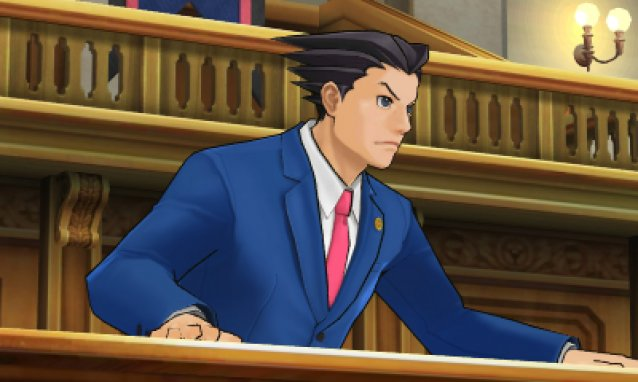 phoenix-wright-costume-dlc-1