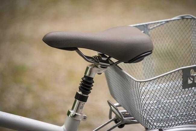 bike-2380574_960_720