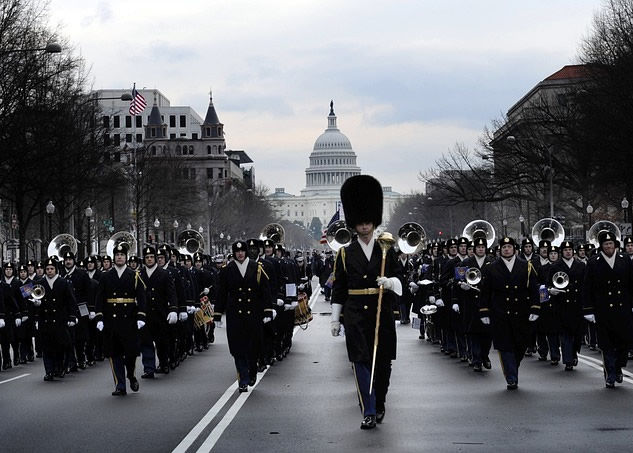 marching-band-1916503_960_720