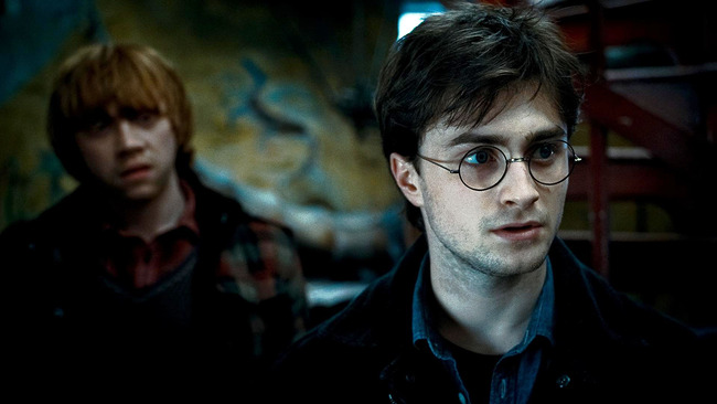 harry_potter_dhp1_107