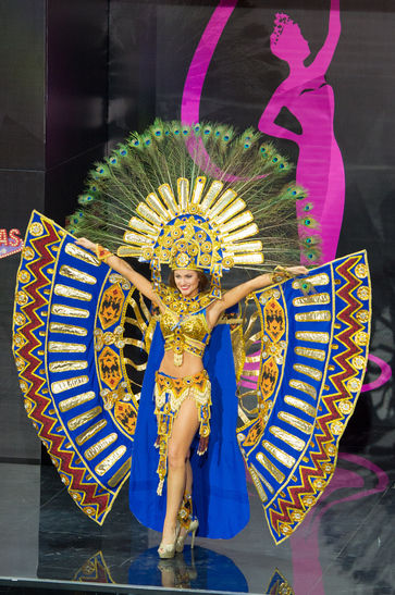 national-costume-miss-ecuador-2013
