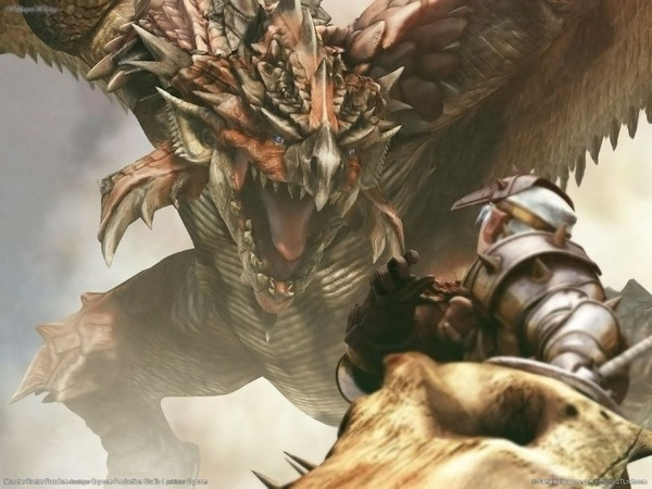 wallpaper_monster_hunter_freedom_01_1600_1280x960