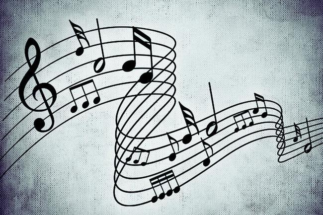 music-786135_960_720