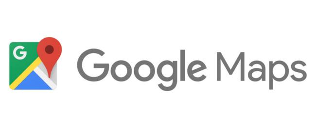g_map_logo