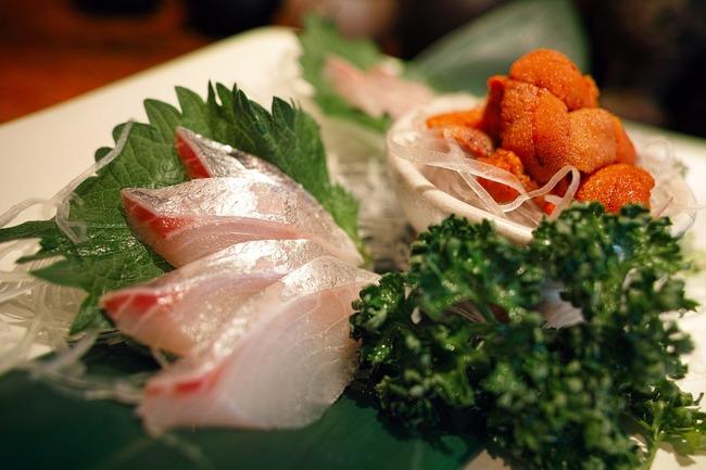 japanese-food-1762477_960_720