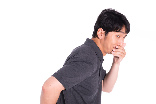 kuchikomi1121_TP_V4