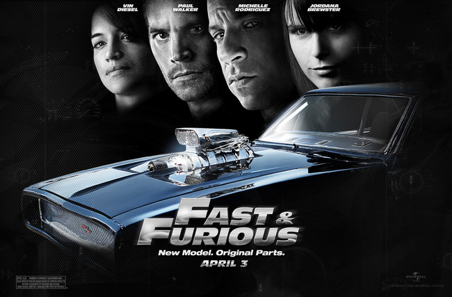 Fast-And-Furious-2009