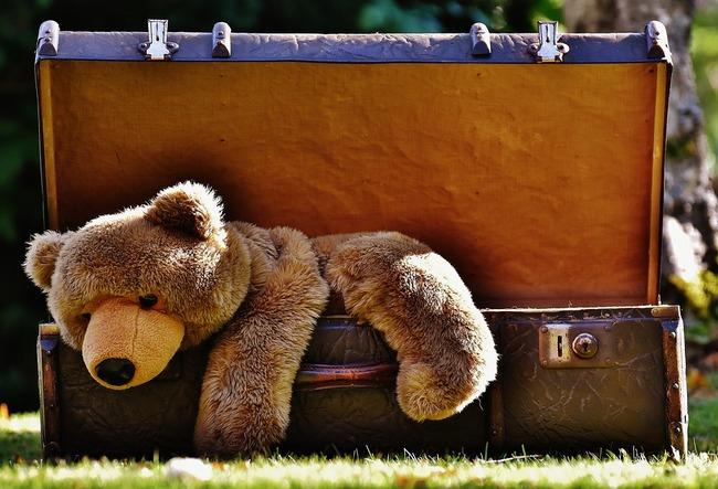 luggage-1650174_960_720