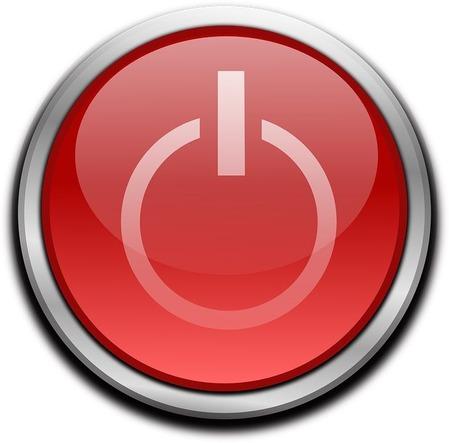 button-160595_960_720