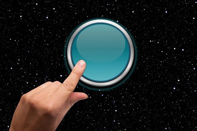 button-2563867_960_720
