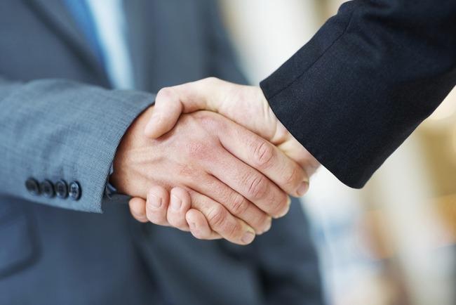 Handshake-deal-business-corporate-1-1024x683