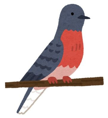 bird_hato_ryokoubato