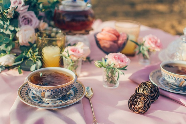 tea-3190244_960_720