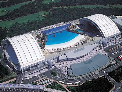 07072401_Miyazaki_Phoenix_Seagaia_Resort_Ocean_Dome_02