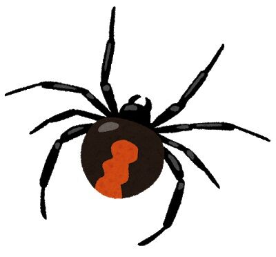 bug_seakagokegumo
