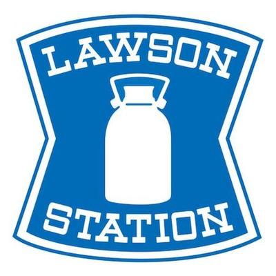 LAWSON (1)