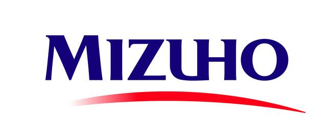 Mizuho-Corporate-Bank