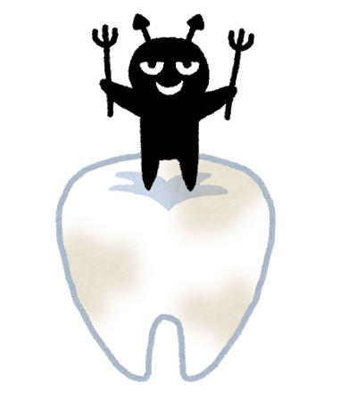 ワイの虫歯、ロキソニン6錠で完治する
