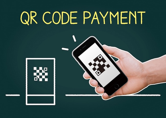 qrcodepayment