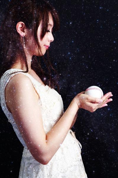 baseball_3-thumb-autox1600-24970