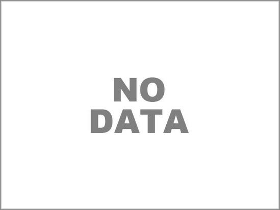 NO_DATA