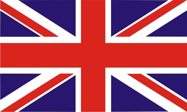 flag-160483_640