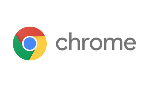 Google_Chrome_logo_and_wordmark_(2015)