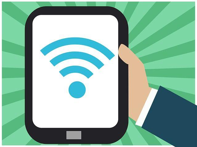wifi-1633666_640