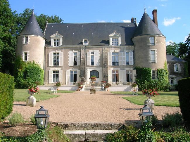 Chateau_de_Pray