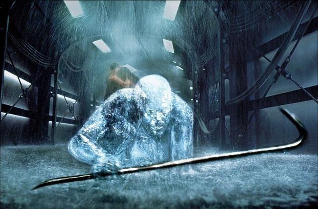 hollow-man-l-homme-sans-ombre-2000--33-g