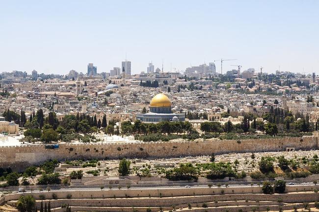 jerusalem-2541475_960_720