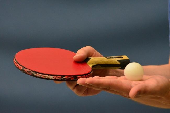 table-tennis-407489_960_720