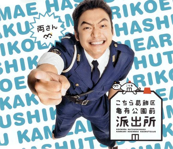 20110526_kona_20