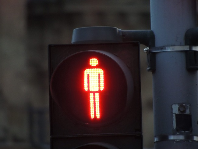 traffic-lights-408603_960_720