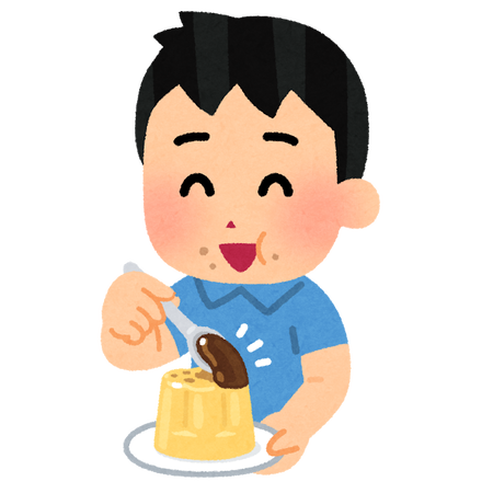 sweets_purin_caramel